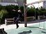 exnova-jump.jpg