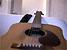francescosaraceno-guitar.jpg
