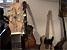 francescosaraceno-guitars.jpg