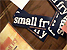 smallfry-stickers.jpg